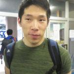 予想付きコラム 寺崎浩平が最速ビッグ選出 サマーナイトFメンバー 日刊スポーツ