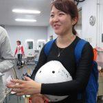【F2JFN杯&東京スポーツ杯】上昇一途の福田礼佳が2強対決に割って入る/京王閣
