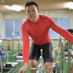 予想付きコラム【G3 椿賞争奪戦】渡部哲男、験いいバンクで復帰戦3着優秀戦へ/伊東