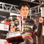 F2オッズパーク杯予想付きコラム:賞金王の三谷竜生が初の最優秀選手賞、新人賞に山崎