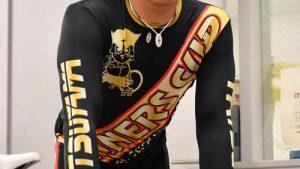 予想付きコラム【G1第61回オールスター競輪】109期・佐々木豪がG1初出場で意欲/いわき平